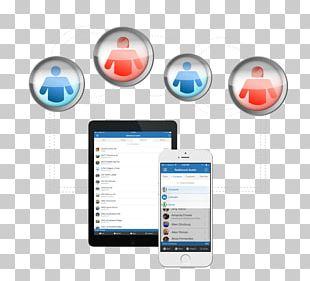 Information And Communications Technology Communicatiemiddel Smartphone PNG