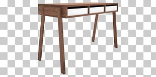 Table Line Desk Angle PNG