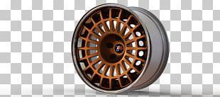 Alloy Wheel Genesis Centre Spoke Rim PNG