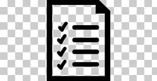 Computer Icons Business Information Symbol Search Engine Optimization PNG