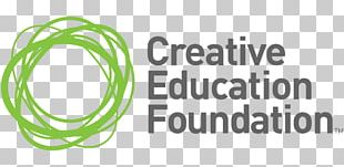 Creative Education Foundation Creativity Creative Problem Solving Institute Organization PNG
