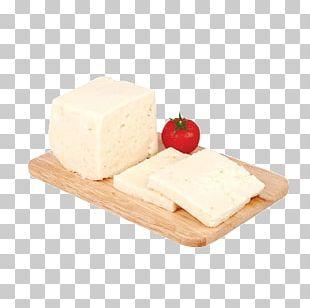Parmigiano-Reggiano Ekmekcim.net Goat Cheese Montasio PNG
