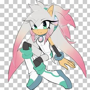 Shadow The Hedgehog Amy Rose Sonic The Hedgehog Drawing PNG