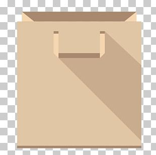 Shopping Bags & Trolleys Paper Bag PNG