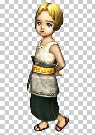 The Legend Of Zelda: Twilight Princess HD Zelda II: The Adventure Of Link Princess Zelda PNG