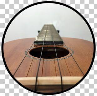 Art Therapy De Stijl Acoustic Guitar App Store PNG