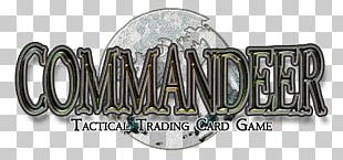 Collectible Card Game Cardfight!! Vanguard Commandeer Playing Card PNG