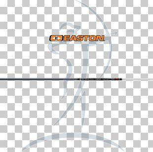Full Metal Jacket Bullet Logo Bogentandler GmbH Industrial Design Text PNG