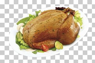 Roast Chicken Food Restaurant Menu Roasting PNG