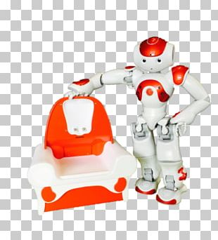 Robotics Nao Technology Computer Software PNG