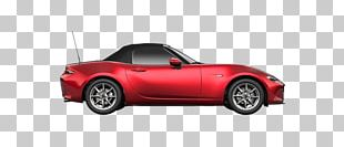 2017 Mazda MX-5 Miata 2015 Mazda MX-5 Miata 2000 Mazda MX-5 Miata Car PNG