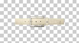 Belt Buckles Belt Buckles Watch Strap PNG