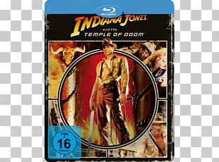 Indiana Jones And The Last Crusade: The Graphic Adventure Blu-ray Disc Short Round Film PNG
