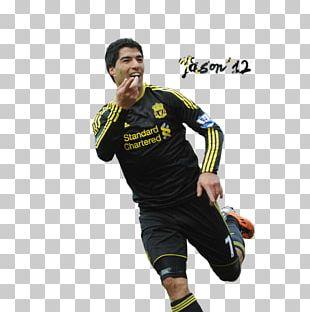 Liverpool F.C. 2015–16 FC Barcelona Season Football Player Chelsea F.C. PNG
