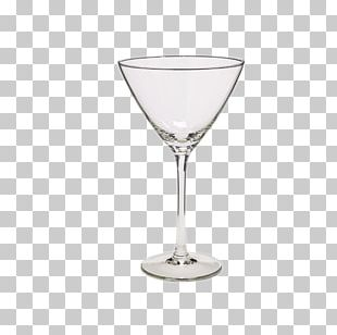 Martini Wine Glass Champagne Glass Cocktail Glass PNG