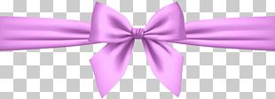 Ribbon Petal Design Product PNG