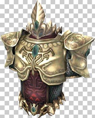 The Legend Of Zelda: Twilight Princess HD The Legend Of Zelda: The Wind Waker Princess Zelda Link Wii PNG