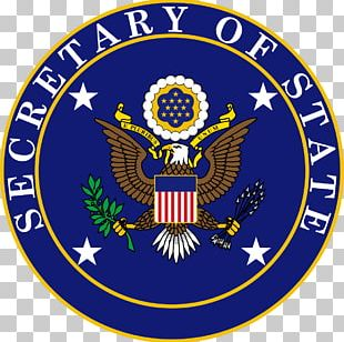 United States Of America United States Secretary Of State Office Of The Coordinator For Reconstruction And Stabilization Organization PNG