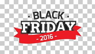 Black Friday Discounts And Allowances Walmart Samsung Galaxy S8 Retail PNG