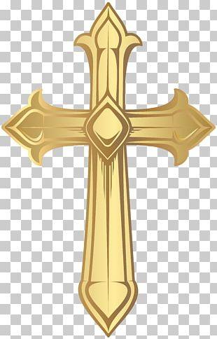 Cross PNG