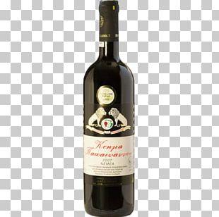 Liqueur Dessert Wine Merlot Sparkling Wine PNG