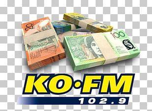 Australian Dollar Stock Photography Money Banknote PNG