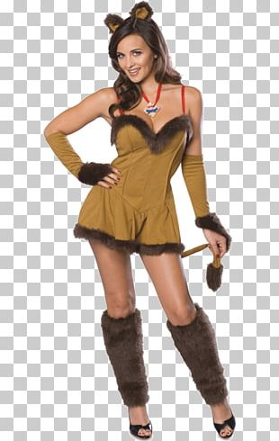 Cowardly Lion The Wizard Of Oz Dorothy Gale Scarecrow PNG