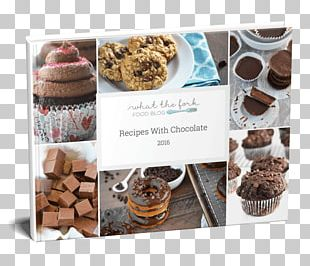 Cupcake Chocolate Brownie Biscuits Muffin Fudge PNG