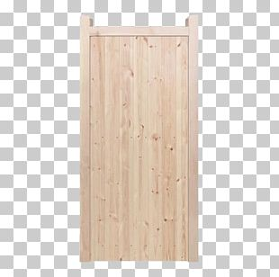 Hardwood Plywood Wood Stain Rectangle PNG