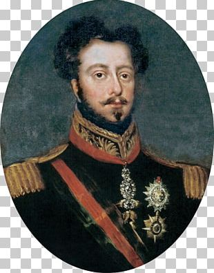 Pedro I Of Brazil Empire Of Brazil Independence Of Brazil United Kingdom Of Portugal PNG