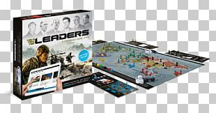 Rudy Games Board Game Strategy Game Video Game PNG