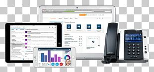 Feature Phone Computer Software Organization Smartphone Productivity Software PNG