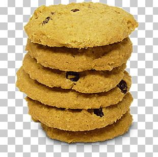 Biscuits Stack PNG