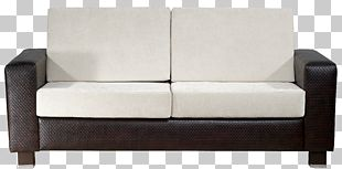 Couch Table Chair PNG