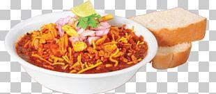 Food 365 Vegetarian Cuisine Restaurant Fusion Cuisine PNG