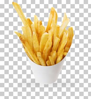 French Fries French Cuisine Frying Fish And Chips Squid As Food PNG