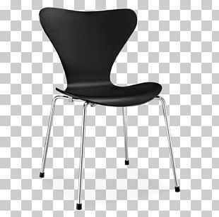 Model 3107 Chair Egg Ant Chair Eames Lounge Chair PNG
