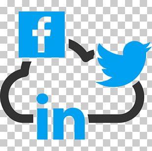 Social Media Blog Facebook Social Networking Service Streaming Media PNG