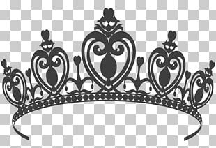 Tiara Stock Photography Crown PNG