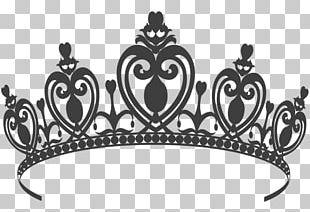 Tiara Stock Photography Crown PNG