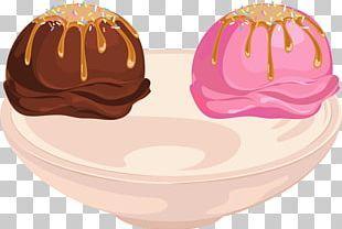 White Chocolate Sundae Frozen Dessert Craft Burger Cromer PNG
