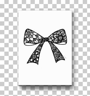 Butterfly Paper Poster Visual Arts Bow Tie PNG