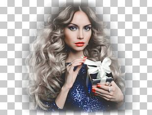 Beauty Parlour Artificial Hair Integrations Hair Coloring Hair Care PNG