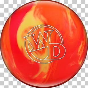 Bowling Balls Columbia 300 Bowling White Dot Bowling Ball Ten-pin Bowling PNG