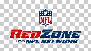 NFL Regular Season Philadelphia Eagles NFL RedZone NFL Network PNG