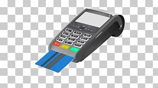 Payment Gateway PIN Pad Personal Identification Number Communication Channel PNG