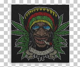 Rastafari Reggae Rastaman Jamaica PNG