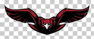 Stewarts Creek High School Walden Grove High School National Secondary School Siegel High School PNG