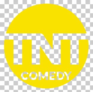 TNT Comedy Turner Broadcasting System Television TNT Serie PNG