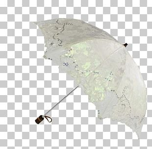 Umbrella PNG